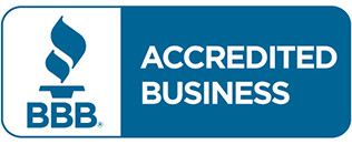 BBB accredited heating & cooling company highland indiana