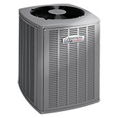 Armstrong Air Conditioning Pro Series