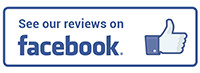 Facebook Reviews Collins heating & Cooling