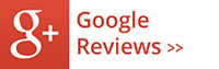 Google reviews for Collins Heating & Cooling highland indiana