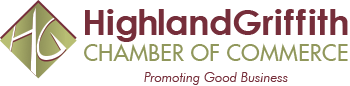 Chamber Of Commerce Highland Indiana - Collins Heating & Cooling