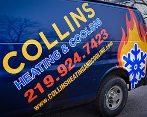 HVAC company reviews northwest Indiana
