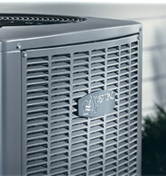 Armstrong Air Conditioner Dealer Dyer Indiana