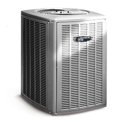 AC Replacement Highland Indiana