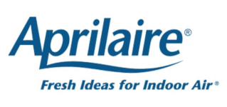 Aprilaire Air Filtration NWI